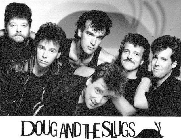 DougSlugs5 - Copy (2)