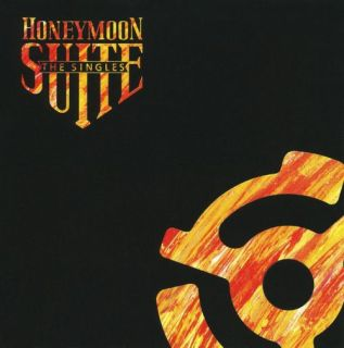 HoneymoonSuite7 - Copy (2)