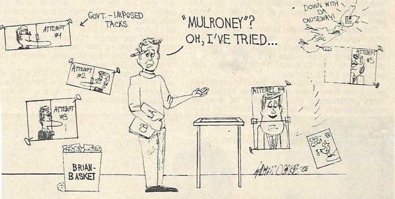 Mulroney5
