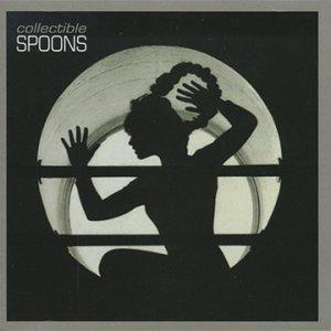 Spoons1 - Copy (2)