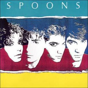 Spoons2 - Copy