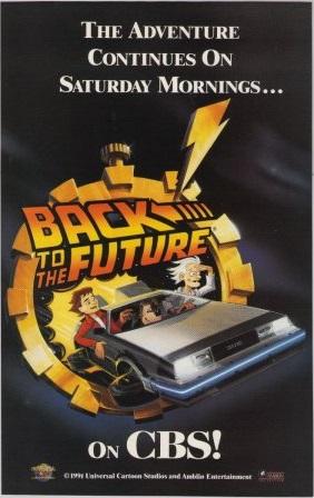 Future5