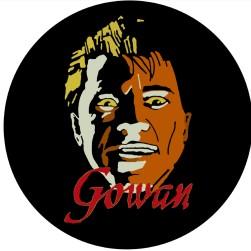 Gowan1