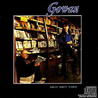 Gowan10