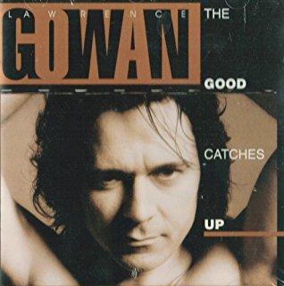 Gowan11