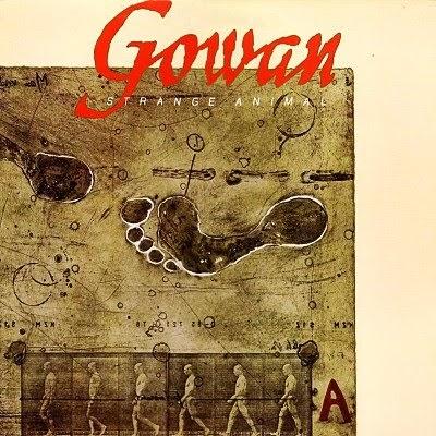 Gowan9