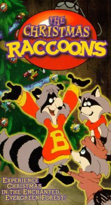 Raccoons6