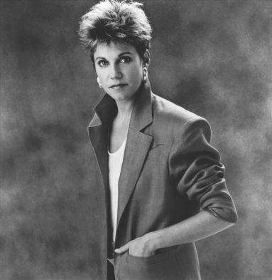 AnneMurray1986