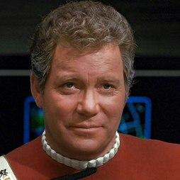 Shatner